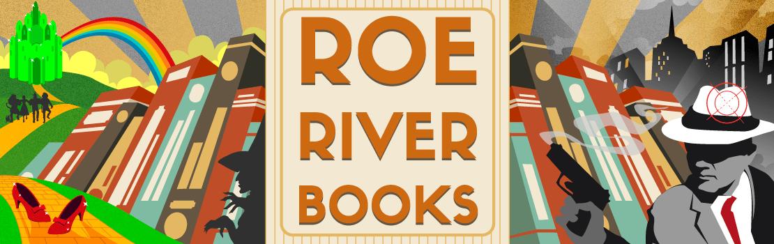 GeneralBooks_RRB_Banner