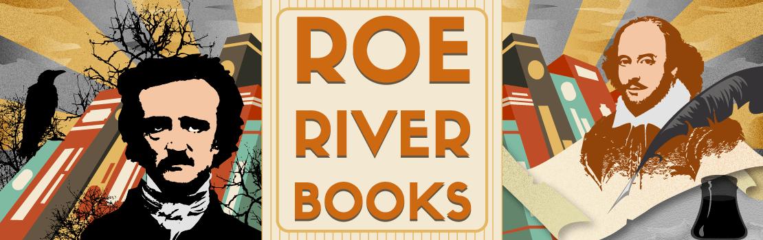 RRB_Banner_Academic