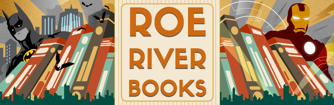 RRB_GraphicNovel_Banner
